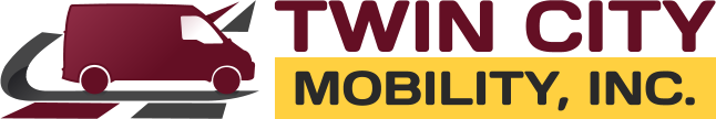 Twin City Mobility, Inc.